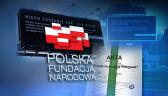"""Polska Fundacja Narodowa z nowym statutem. """"To są standardy PiS-owskie"""""""
