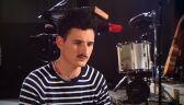 """Dawid Podsiadło z nową płytą. """"Bardzo ważny moment w mojej historii muzycznej"""""""