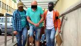 Miał zlecić zabójstwo żony. 54-latek w rękach policji