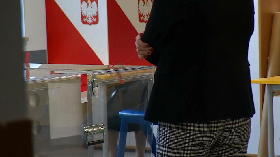 """""""Kaczyński i jego ludzie chcą na siłę przeprowadzić wybory"""""""