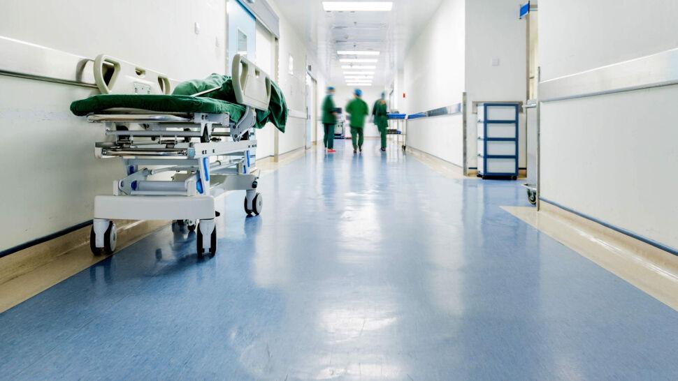 Krakowska klinika onkologii ma kłopoty. Wszyscy lekarze złożyli wypowiedzenia