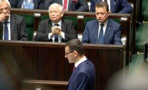 """""""Z naszych ramion wytryśnie Polska wolna jak ptak"""""""