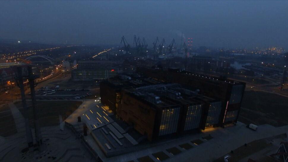 Gdańsk bierze sprawy w swoje ręce, zwiększa dofinansowanie dla ECS