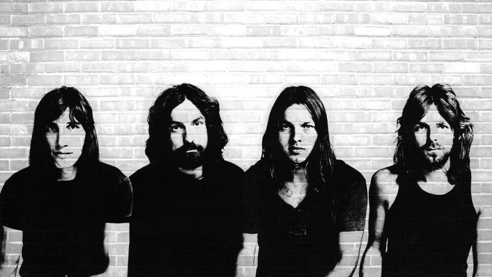 """40. rocznica wydania albumu """"The Wall"""". Jak powstała legendarna płyta?"""