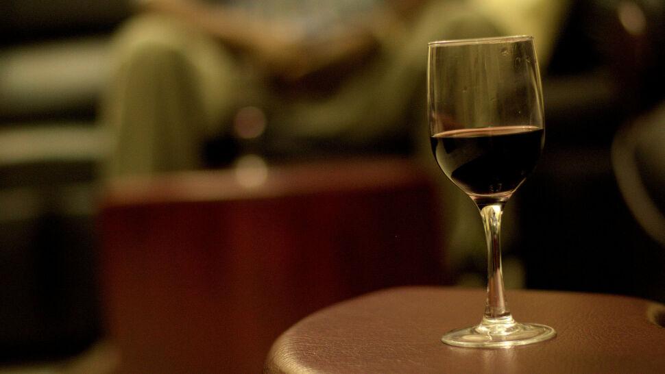 Raport: klimat wpływa na spożywanie alkoholu