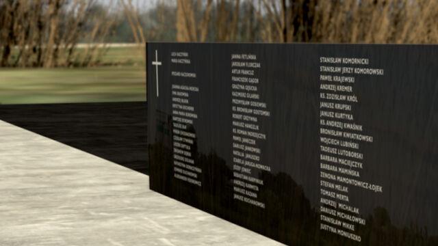 01.04   Pomnik w Smoleńsku za pomnik Armii Czerwonej w Krakowie – Rosjanie stawiają warunek