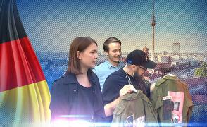 Stosunki Polaków z Niemcami. Czy polityka wpłynęła na ich pogorszenie?