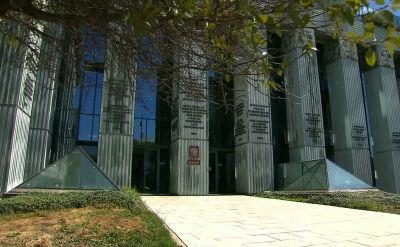 MSZ odpowiedziało Komisji Europejskiej w sprawie zmian w Sądzie Najwyższym