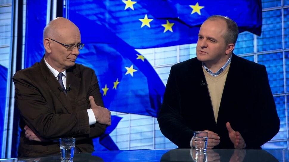 Roszady stanowisk w Europie. Czy Tuska czeka reelekcja?
