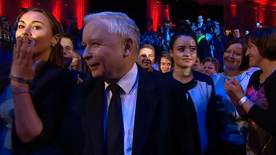 Morawiecki: Kaczyński byłby najlepszym premierem. Politycy komentują