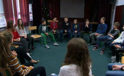 Szkoły uczą, jak walczyć z mową nienawiści