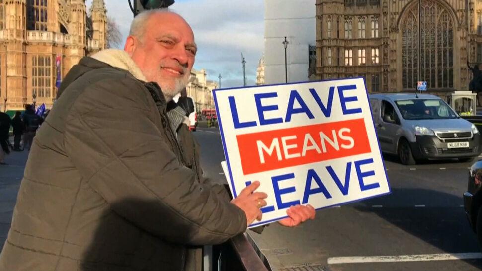 Sondaż: Brytyjczycy drugi raz nie poparliby brexitu