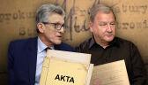 07.12.2016 | Stanisław Piotrowicz miał w PRL-u pomóc opozycjoniście Antoniemu Pikuli. Sam Pikul zaprzecza