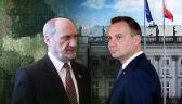06.11.2017 | Kolejne święto bez nominacji. Brakuje generałów do współpracy w ramach NATO