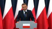 """""""Rządzący pędzą do konfrontacji z organami Unii Europejskiej"""""""