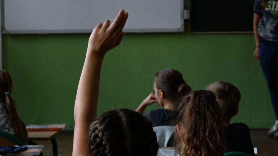 Reforma edukacji Anny Zalewskiej zbadana przez NIK. Miażdżący raport