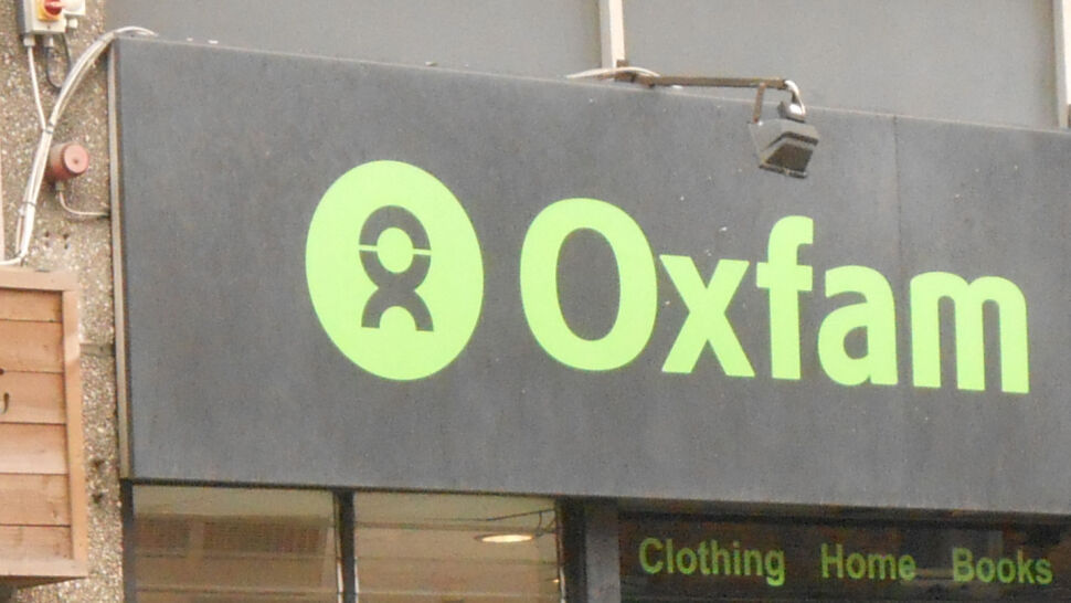 Opublikowano raport na temat działalności Oxfam na Haiti