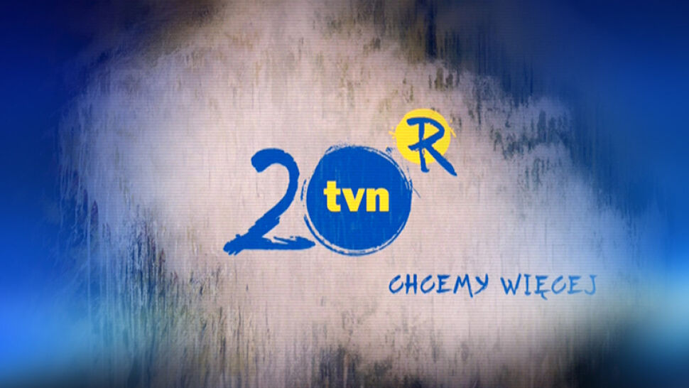Nowa ramówka TVN. Zapowiada się gorąca jesień