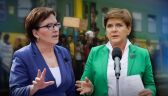 04.09.2015 | Imigranci w polskiej kampanii wyborczej