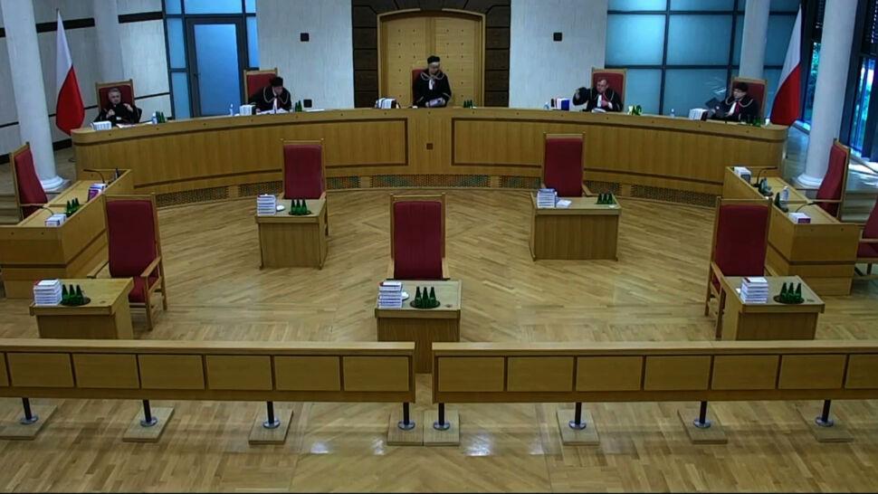 Prawo unijne a krajowe. Trybunał Konstytucyjny zbada Traktat o Unii Europejskiej