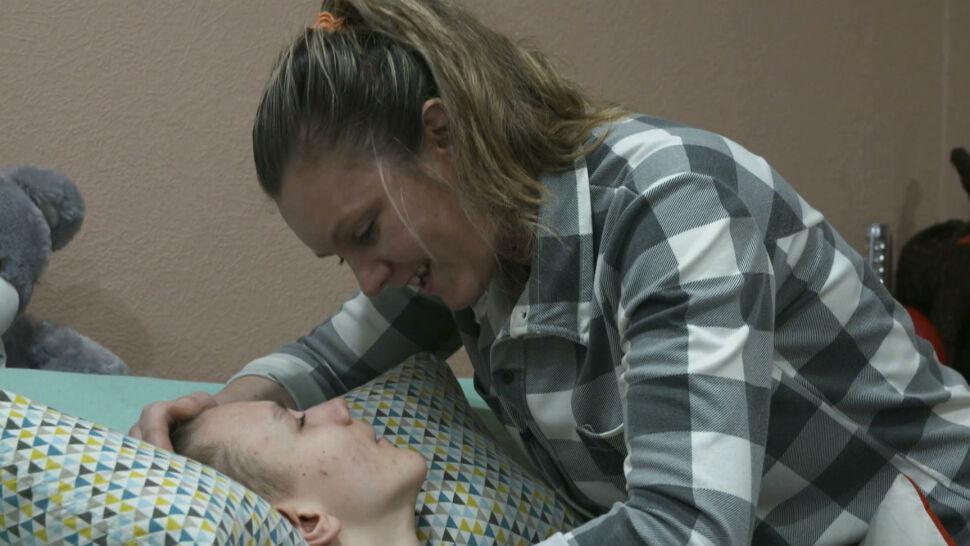 Lekarz uznał, że 13-latek udaje ból głowy. Teraz chłopiec jest sparaliżowany