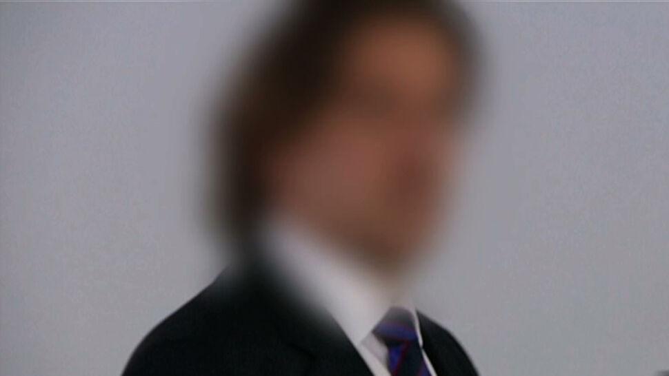 Sprawa agenta Tomka. Prokuratura przedstawiła mu 6 zarzutów
