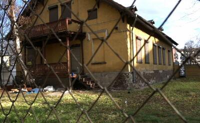 11-latek zmarł po wdychaniu dezodorantu. Tragedia w Jeleniej Górze