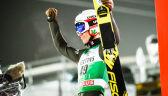 Kamil Stoch wygrywa w Lahti. Zwycięstwo w wielkim stylu