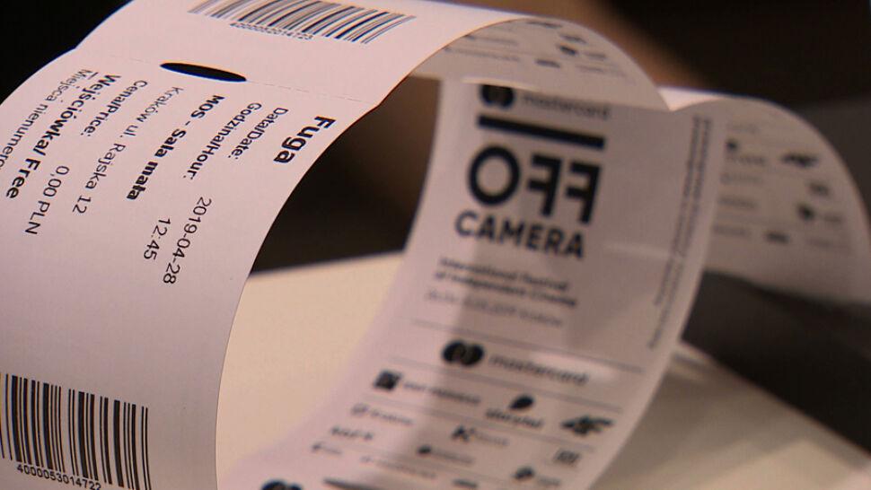 """""""Film się wciska w każdą szczelinę tego miasta"""". Festiwal Mastercard OFF Camera dobiega końca"""