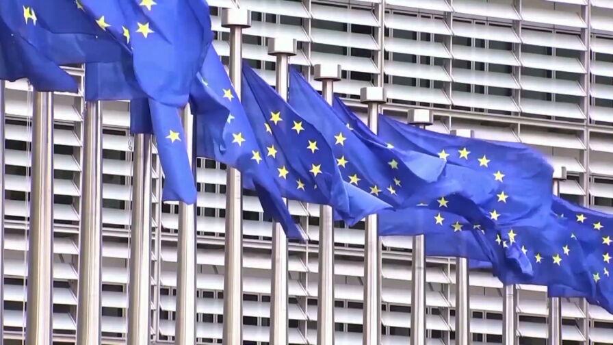 Czy Polska powinna pozostać w Unii Europejskiej? Sondaż