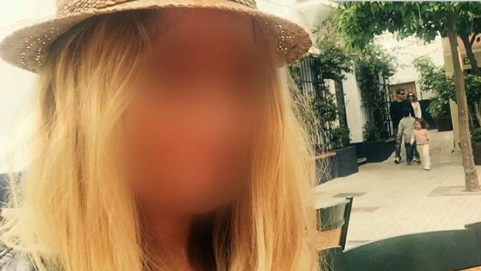 Miała kierować gangiem kiboli. Magdalena K. zatrzymana na Słowacji