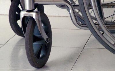 Ustawa miała zapewnić niepełnosprawnym rehabilitację. Jak działa w praktyce?