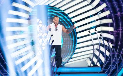 """""""Big Brother"""" wrócił w wielkim stylu. TVN7 z najwyższym wynikiem w historii"""