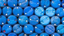 Skąd Polska sprowadza ropę naftową?