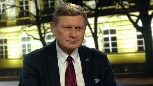 Balcerowicz: 600 tysięcy osób przejdzie na wcześniejszą emeryturę w tym roku