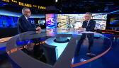 Wiceminister Szwed o tym, co się zmieni w zakazie handlu w niedziele