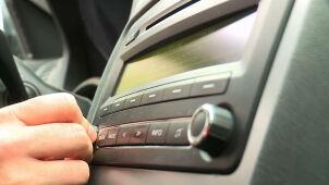 Sprawdzą, czy płacisz abonament za radio w aucie. Szykują kontrole