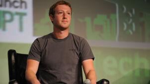 Szef Facebooka zaproszony do złożenia zeznań przed senacką komisją