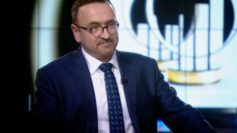 """Przedsiębiorca Roku 2019. """"Najwięcej zgłoszeń w historii konkursu"""""""