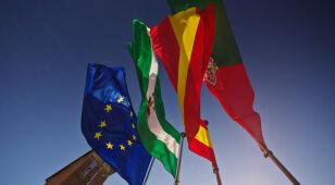 Dziś rusza szczyt UE. Sankcje dla Rosji zostaną utrzymane?