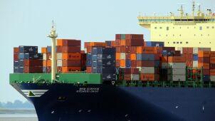 Wojna handlowa się zaostrza. Chiny ogłosiły cła odwetowe na USA
