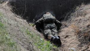 Dawid Żukowski wciąż poszukiwany. Śledczy wrócili w okolice autostrady A2