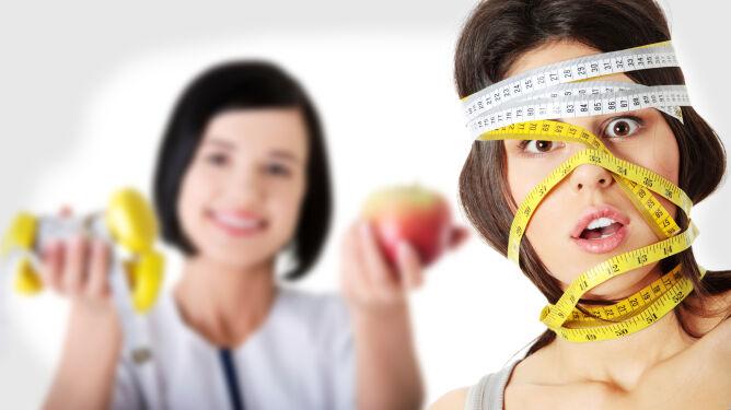 Naukowcy wyliczyli, ile trzeba schudnąć, by usłyszeć komplementy