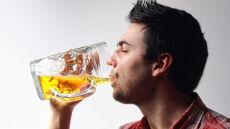Wynaleźli piwo, po którym nie ma kaca