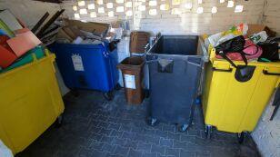 Dlaczego śmieci kosztują nas coraz więcej?